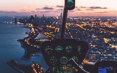 Hoe kun je de beste en goedkoopste manier vinden om een vlucht te boeken?